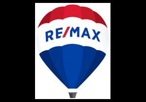REMAX Buchholz